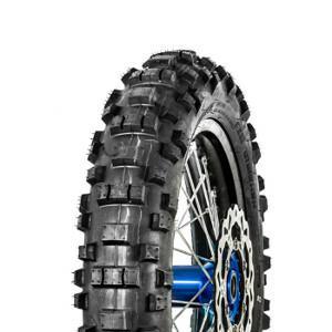 GT216 HBN FIM Goldentyre EAN:8054890840170 Reifen für Motorräder