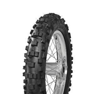 GT216X FIM Goldentyre EAN:8054890840187 Reifen für Motorräder