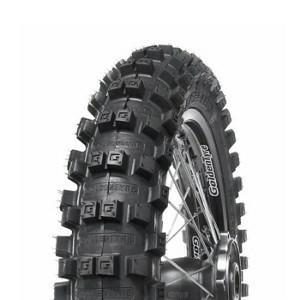GT232N Goldentyre Motocross pneumatici