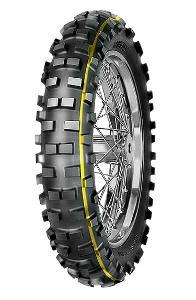 19 polegadas pneus moto EF-05 de Mitas MPN: 226522