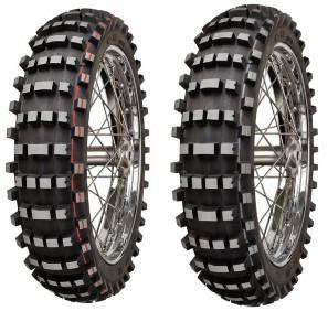 C-12 Mitas Motocross Reifen