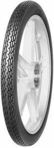 M02 Mitas Roller / Moped Reifen