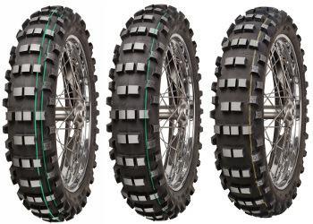 EF-07 Mitas EAN:8590341042750 Reifen für Motorräder 120/90 r18