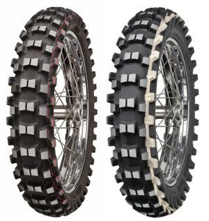 C-20 Mitas EAN:8590341045119 Tyres for motorcycles