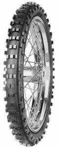 C-11 Speedy Croc Mitas EAN:8590341050540 Reifen für Motorräder 80/100 r21