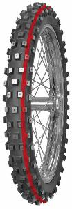 XT994 Winter Frictio Mitas EAN:8590341063038 Reifen für Motorräder 80/100 r21