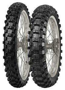 SX30 Mitas pneus 4 estações para motos 14 polegadas MPN: 26786