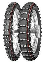 19 polegadas pneus moto Terra Force-MX SAND de Mitas MPN: 226647