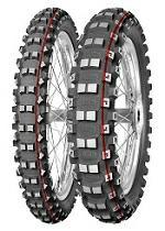 18 tommer mc dæk Terra Force-MX SM fra Mitas MPN: 226321