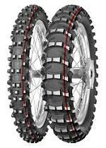 Terra Force-MX SAND Mitas EAN:8590341112231 Reifen für Motorräder 80/100 r21