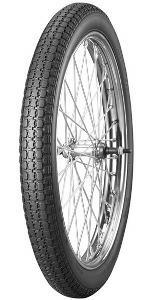 Anlas Motorradreifen für Motorrad EAN:8681212851974