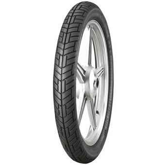 18 polegadas pneus moto NF-28 de Anlas MPN: 5210