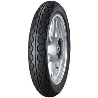 16 polegadas pneus moto NR-21 de Anlas MPN: 6009