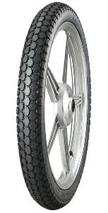 NR-27 Anlas Tourensport Diagonal Reifen
