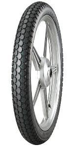 NR-27 Anlas Reifen für Motorräder EAN: 8681212860280