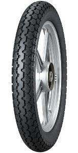 16 polegadas pneus moto NR-2 de Anlas MPN: 6033