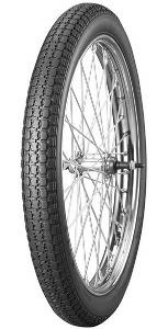 NR-14 Anlas Tourensport Diagonal Reifen