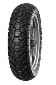 SC-500 Wintergrip 2 Anlas Roller / Moped pneumatici