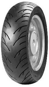 18 polegadas pneus moto MB-34 de Anlas MPN: 6179