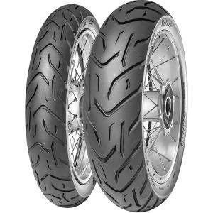 Anlas Motorradreifen für Motorrad EAN:8681212863120