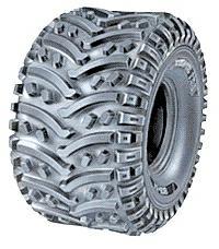 BKT Motorbanden Voor Motorfiets EAN:8903094000555