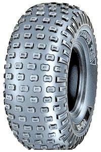 BKT Motorbanden Voor Motorfiets EAN:8903094000685