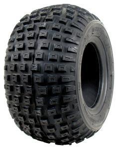 BKT Motorbanden Voor Motorfiets EAN:8903094001194