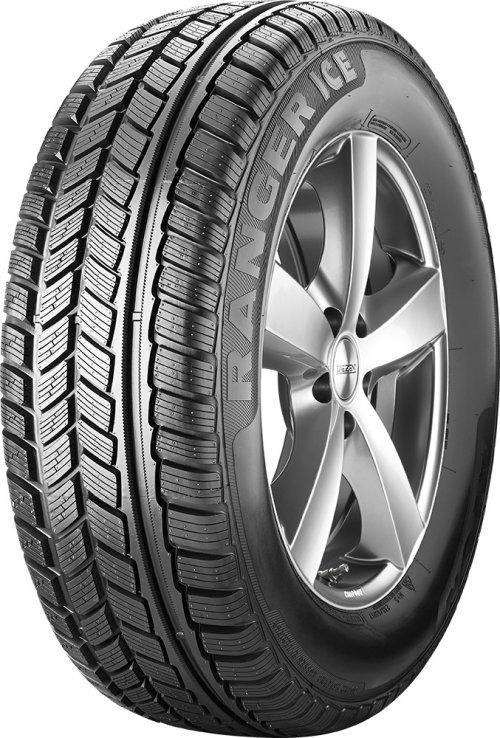 Ranger Ice 4038392 BMW X5 Winter tyres