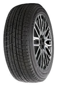 Cooper 235/60 R18 SUV Reifen Weather-Master Ice 6 EAN: 0029142872573