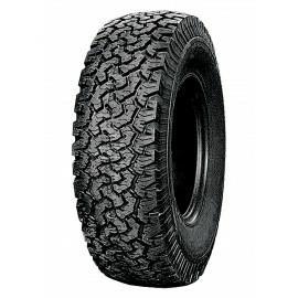 Cruiser Ziarelli neumáticos