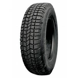 4X4 Ziarelli neumáticos