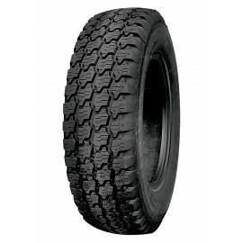 Wrang Ziarelli neumáticos