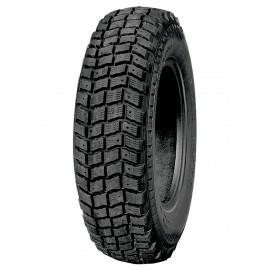 SUV all weather tyres MS200 Ziarelli