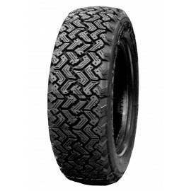 14 polegadas pneus 4x4 MS45 de Ziarelli MPN: 328005