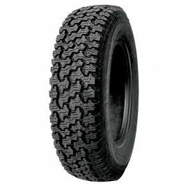 Wrang 2 330116 RENAULT TRAFIC All season tyres