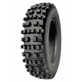 Cross 324018 NISSAN PATROL All season tyres