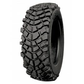 Mud Power 265/60 R18 von Ziarelli