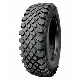 Trac 321016 NISSAN PATROL All season tyres