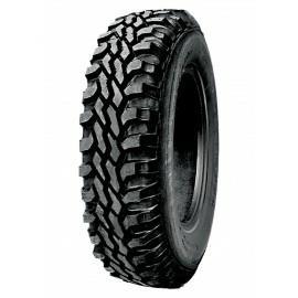 Ziarelli BFG 311207 car tyres