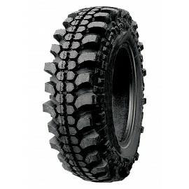 Ziarelli 265/75 R16 Extreme Forest Ganzjahresreifen SUV 1401265751600