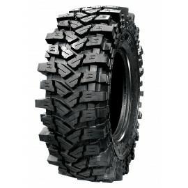 Ziarelli Mountain Devils 326002 car tyres