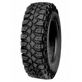 Ziarelli Maxi 323009 car tyres