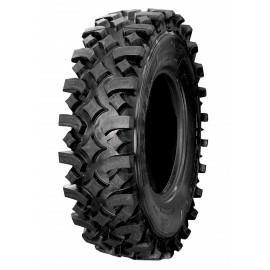 Ziarelli Brutale 325009 car tyres