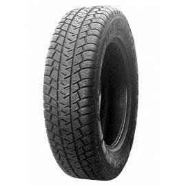 Ziarelli Iceberg 319015 car tyres