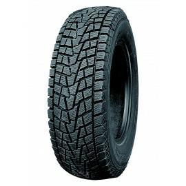 Ice Power Ziarelli tyres