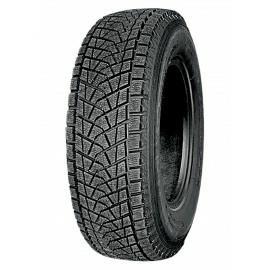 MZ3 Ziarelli tyres