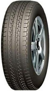 RAPID Ecosaver ST0595 neumáticos de coche