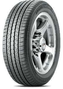 Dueler H/L 33 235/65 R18 da Bridgestone