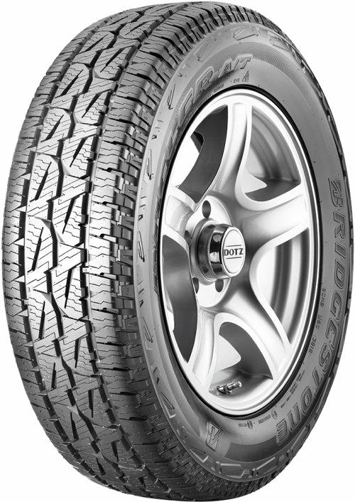 Dueler A/T 001 Bridgestone A/T Reifen tyres