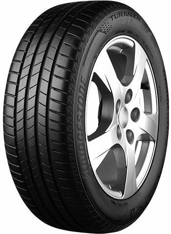 Bridgestone 225/65 R17 car tyres Turanza T005 EAN: 3286341091519